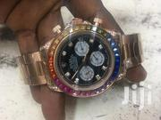 Quality Mechanical Gents Rolex Watch | Watches for sale in Nairobi, Nairobi Central