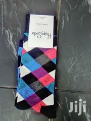 Happy Socks Available. | Clothing Accessories for sale in Nairobi, Nairobi Central