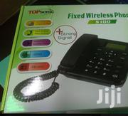 Office Deskphone | Home Appliances for sale in Nairobi, Nairobi Central
