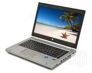 15inch 8460p Core I5 Hdd 500gb Ram 4gb Processor 2.70ghz.   Computer Hardware for sale in Nairobi, Nairobi Central