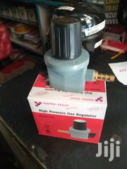 High Pressure Cooker Repair And Fridge Repairs | Repair Services for sale in Nairobi, Karen