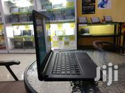 Laptop Dell Latitude 13 3340 4GB Intel Core i3 HDD 500GB | Computer Hardware for sale in Nairobi, Nairobi Central