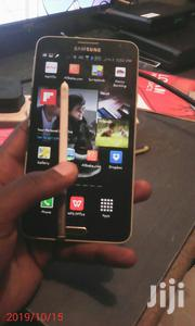 Samsung Galaxy Note 3 Neo Duos 16 GB Black | Mobile Phones for sale in Nairobi, Ngara