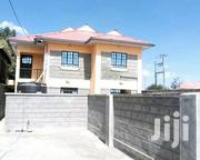 3 Bedroom Master Ensuite | Houses & Apartments For Rent for sale in Machakos, Syokimau/Mulolongo