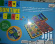 Sum Time Game | Books & Games for sale in Nairobi, Nairobi Central