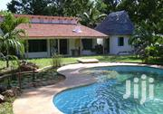 Shanzu,House for Rent | Houses & Apartments For Rent for sale in Mombasa, Shanzu