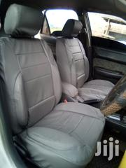 Heritage Car Seat Covers | Vehicle Parts & Accessories for sale in Nairobi, Kilimani