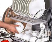 2 Tier Dish Drainer | Kitchen & Dining for sale in Nairobi, Nairobi Central