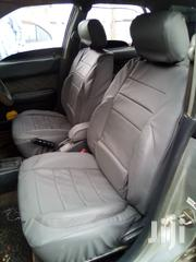 Car Seat Covers | Vehicle Parts & Accessories for sale in Nairobi, Kilimani