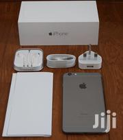 New Apple iPhone 6 Plus 64 GB Gray | Mobile Phones for sale in Nairobi, Nairobi Central