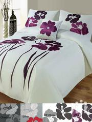 Duvet Covers   Home Accessories for sale in Nairobi, Mowlem