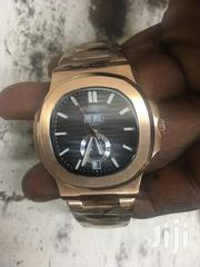 Patek Phillipe Mechanical Movement | Watches for sale in Nairobi, Nairobi Central