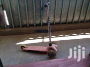Beginners 3 Wheel Tri Push Kick Scooter 3yrs+ | Sports Equipment for sale in Nairobi, Kahawa West