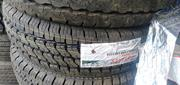195r15 Antares Tyre's Is Made In China   Vehicle Parts & Accessories for sale in Nairobi, Nairobi Central