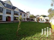 Executive 3 Bedroom Apartment Plus Sq to Let Karen | Houses & Apartments For Rent for sale in Nairobi, Nairobi South