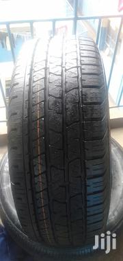 265/60/18 Continentals Tyre's Is Made In South Africa   Vehicle Parts & Accessories for sale in Nairobi, Nairobi Central