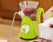 Home Use Meat Mincer | Restaurant & Catering Equipment for sale in Nairobi, Nairobi Central