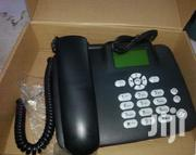 Office Deskphones | Home Appliances for sale in Nairobi, Nairobi Central