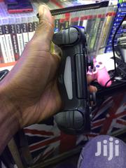 Used Ps4 Controller | Video Game Consoles for sale in Nairobi, Nairobi Central