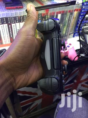 Used Ps4 Controller