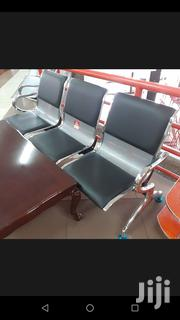 Linked Chairs | Furniture for sale in Nairobi, Nairobi Central