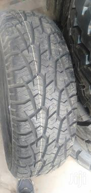 235/70/16 Hifly Tyres Is Made In China   Vehicle Parts & Accessories for sale in Nairobi, Nairobi Central