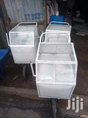 Sausage Trolley | Store Equipment for sale in Nairobi, Nairobi Central
