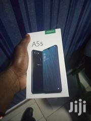 New Oppo A5s (AX5s) 32 GB Red | Mobile Phones for sale in Nairobi, Nairobi Central