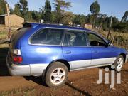 Toyota Corolla 2007 Blue | Cars for sale in Uasin Gishu, Kapsoya