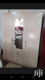 Wardrobe B | Furniture for sale in Nairobi, Nairobi Central