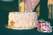 Birthday Party Planners | Party, Catering & Event Services for sale in Nairobi, Nairobi Central