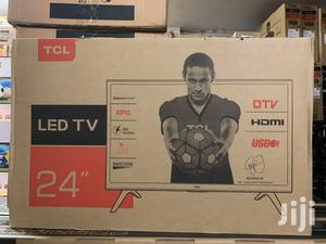 Tcl 24inch Digital Led Tv