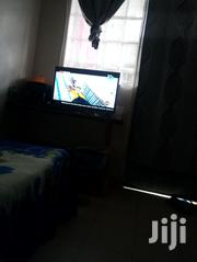 Vision Plus Digital TV 32' | TV & DVD Equipment for sale in Nairobi, Nairobi Central