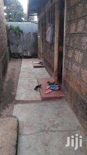 Single Room House to Let | Houses & Apartments For Rent for sale in Kajiado, Ongata Rongai