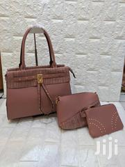 Handbags For Ladies | Bags for sale in Nairobi, Eastleigh North