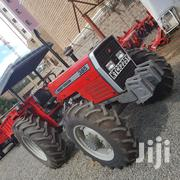 Mf 385 4wd 85hp | Farm Machinery & Equipment for sale in Nairobi, Woodley/Kenyatta Golf Course