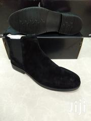 Swed Chelsea Boots | Shoes for sale in Nairobi, Nairobi Central