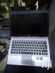 Hp 2570p | Laptops & Computers for sale in Nairobi, Nairobi Central