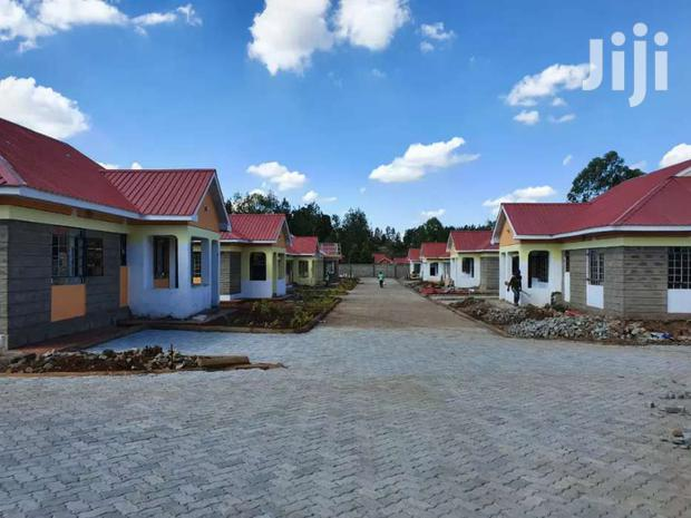 Archive: Affordable Housing