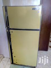 Sanyo Refrigerator | Home Appliances for sale in Mombasa, Ziwa La Ng'Ombe