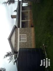A 4BD Bungalow On A 4.5acre Land In Nyeri, 150M To A Tarmac Road | Houses & Apartments For Rent for sale in Nairobi, Kahawa West