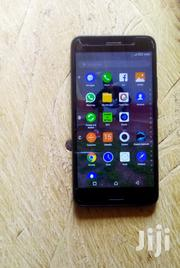 Infinix Hot 5 16 GB Black | Mobile Phones for sale in Kisii, Tabaka