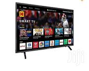 Samsung Smart Tv 32 Inch | TV & DVD Equipment for sale in Nairobi, Embakasi