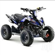 110cc Quad Bike | Motorcycles & Scooters for sale in Nairobi, Nairobi Central