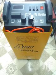 Battery Charger For Sale   Manufacturing Materials & Tools for sale in Nairobi, Nairobi Central