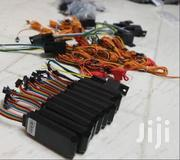 Car Alarms/ Car Track Systems | Vehicle Parts & Accessories for sale in Nairobi, Nairobi Central