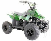 90cc Quad Bike | Motorcycles & Scooters for sale in Nairobi, Nairobi Central