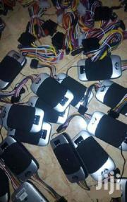 Car Gps/ Gprs Vehicle Tracking | Vehicle Parts & Accessories for sale in Nairobi, Nairobi Central