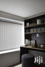 White Vertical Blinds | Home Accessories for sale in Nairobi, Pangani