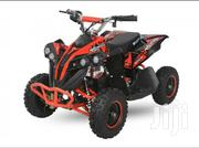 150cc Quad Bike | Motorcycles & Scooters for sale in Nairobi, Nairobi Central